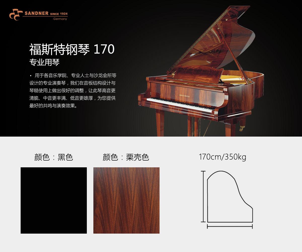 福斯特<a  data-cke-saved-href=http://franzsandner.com/ href=http://franzsandner.com/ target=_blank class=infotextkey>钢琴</a>-170专业用琴.jpg